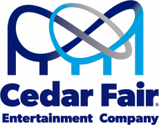 Cedar_Fair_Entertainment_Company