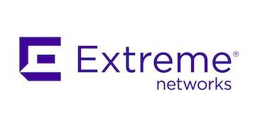 Extreme-Networks-Logo_180