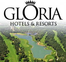 GloriaHotelsAndResorts