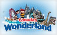 canadas-wonderland1-300x186