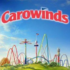 carrowind