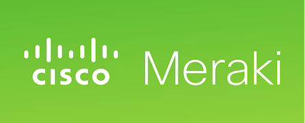 cisco-meraki_180