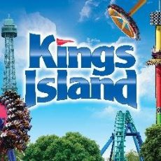 kings-island