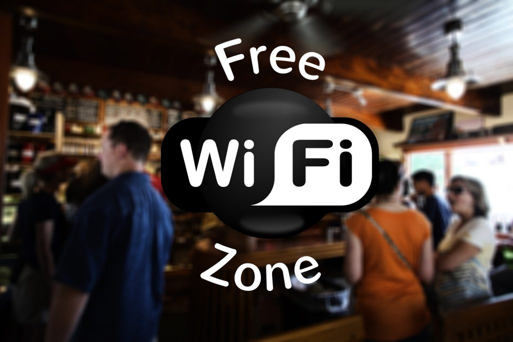 wifi-640404_1920