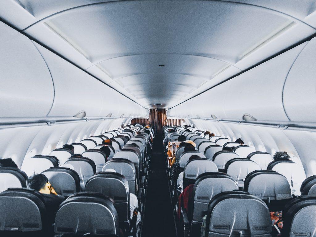 aeroplane-aircraft-airline-1309644