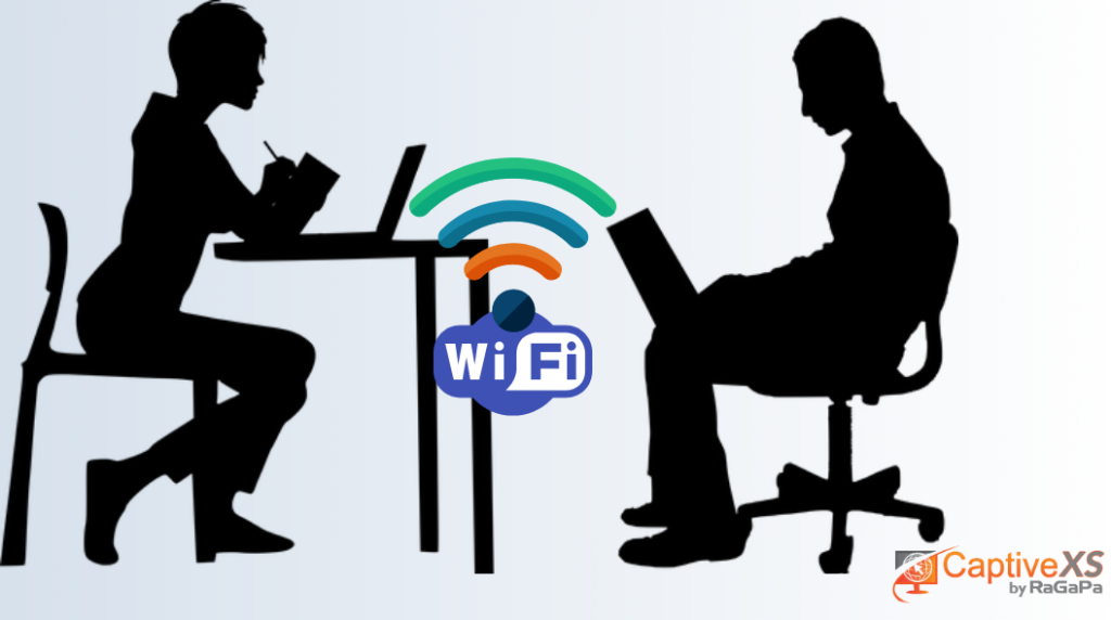 5 Questions to Evaluate guest WiFi