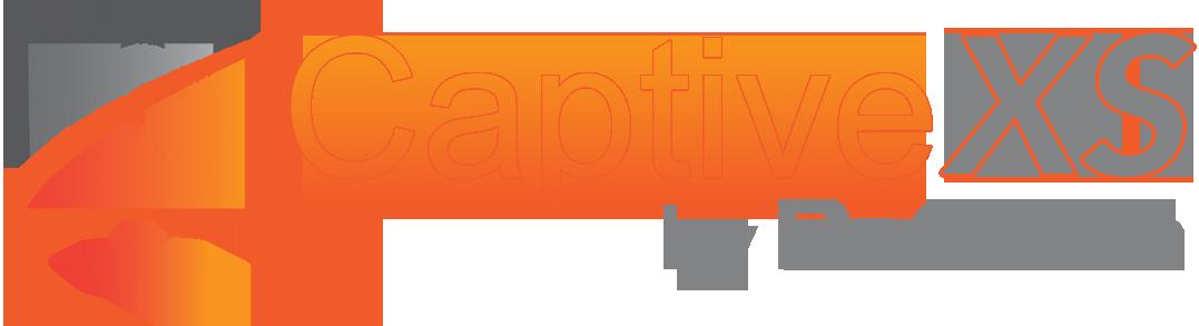 CaptiveXS