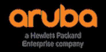 aruba-networks-logo_180